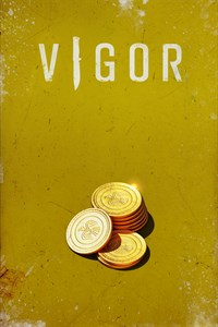 VIGOR: 195 CROWNS