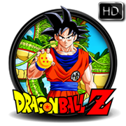 Get dragon ball z family anime microsoft store en gb dragon ball z family anime thecheapjerseys Images