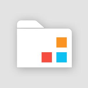 Metro File Manager