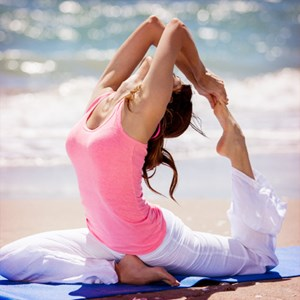 get back pain yoga  microsoft store