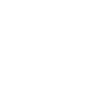 descargar steam pc 2018