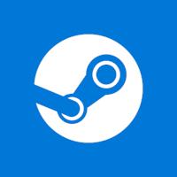 Get Steam - Microsoft Store