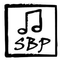 Buy SongbookPro - Microsoft Store