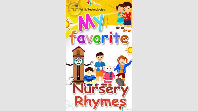 malayalam nursery rhymes video songs free download