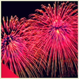 buy crackling fireworks microsoft store