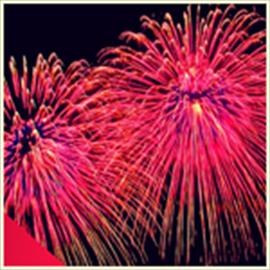 buy crackling fireworks microsoft store en la
