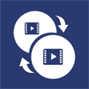 video converter any format microsoft store