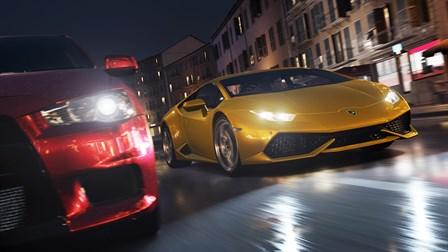 Buy Forza Horizon 2 - Microsoft Store