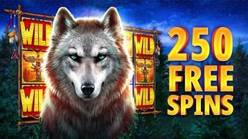 Slots Casino: Gambino Slots Online 777 Games, Free Casino Slot Machines & Free Slots