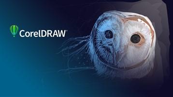 CorelDRAW Microsoft Store Edition