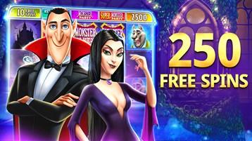 Casino: Gambino Slots Games: Free Vegas Casino Slot Machines - 777 Free Casino Game Slot Machines