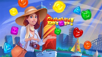 city girl life game download