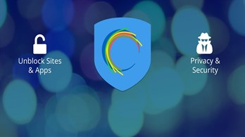 download hotspot shield for android 2.3.5