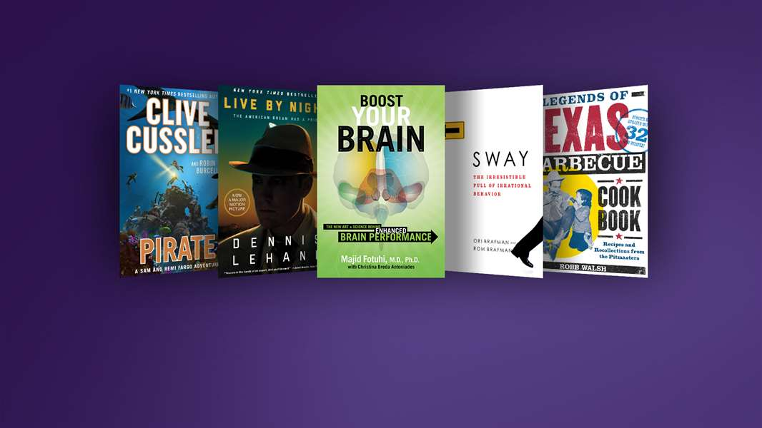 Books microsoft store book sale up to 80 off fandeluxe Images