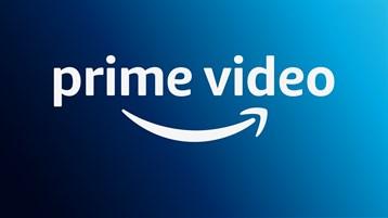 Amazon Prime Video for Windows