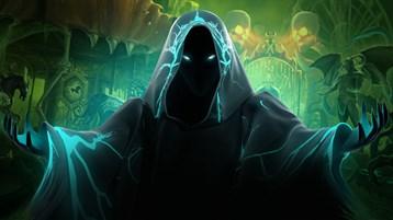 Dark Arcana: The Carnival (Full)