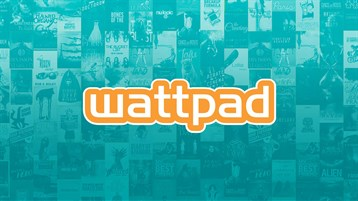 Wattpad: Free Books and Stories