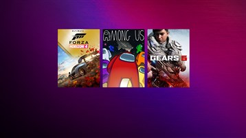 Save up to 60% on PC games