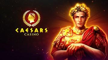 Caesars Casino - The Official Slots App By Caesars