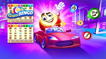 Gambino Slots Online 777 Games: Free Casino Slot Machines