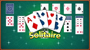 Simple Solitaire