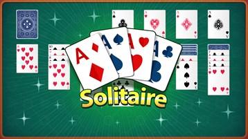 Solitaire Français