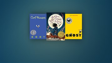 Books microsoft store award winning kids books fandeluxe