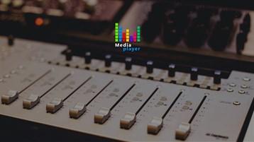 Media Player S