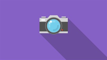 Most popular photo and video editing apps of 2020