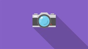 Apps de fotos y vídeos más populares de 2020