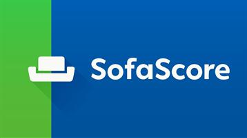 SofaScore LiveScore - Live Placar Futebol Ao vivo