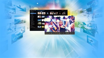 CyberLink Media Player 18
