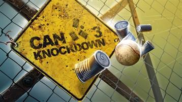 CanKnockdown 3
