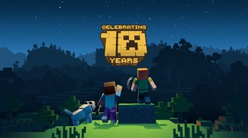 minecraft pc for free 2019