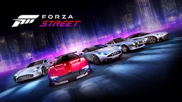 Limited time Aston Martin Event