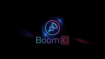 Boom 3D - 18% off