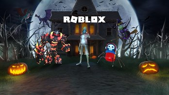 Full Download Roblox S Myths New Facility Ovzhtm60gouv1m